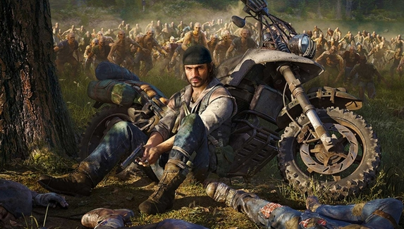 Джейсон Шрайер: Sony отказалась от разработки Days Gone 2