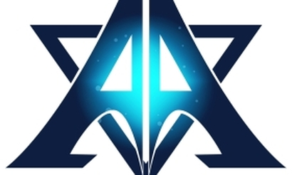 Team Archon — чемпионы The Deck Gauntlet: Team Twist