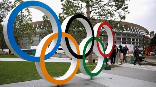 Когда киберспорт станет Олимпийским видом?