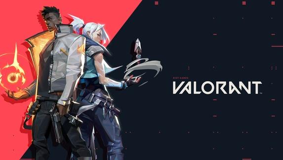 Мы провели три дня в Valorant — CS:GO дождалась реального конкурента?