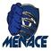 Team Menace.fi