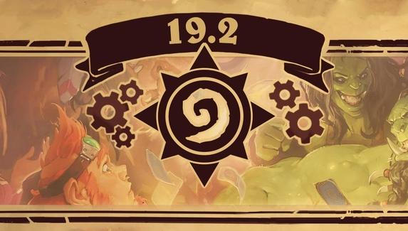 В Hearthstone вышло масштабное обновление — три героя и заклинания в Battlegrounds и нерфы в стандартном режиме
