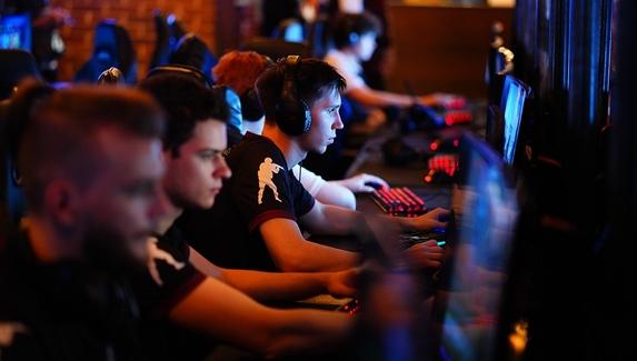 В киберспортивной Студлиге впервые поучаствовали колледжи. В финал прошли только студенты вузов