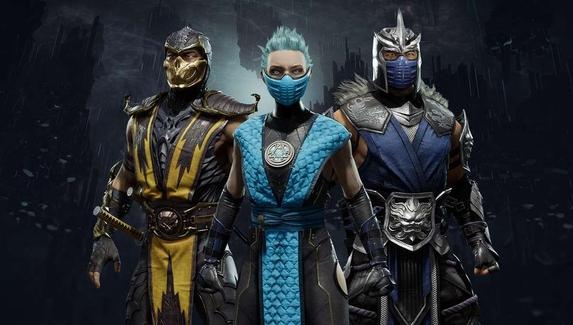 Хакер за две недели взломал Mortal Kombat11, Tekken 7 и Total War: Three Kingdoms