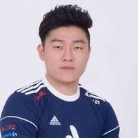 Ryujehong