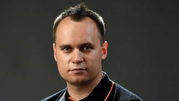 Роман Дворянкин о трансфере TaZ в Team Kinguin: «Надеемся завершить переговоры в течение пары дней»