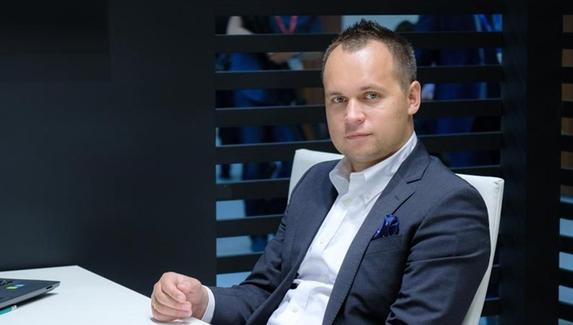 Роман Дворянкин об уходе из VP: «Мы прошли огромный путь»