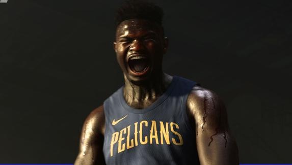 2K Games будет продавать NBA 2K21 на PS5 и Xbox Series X за $70