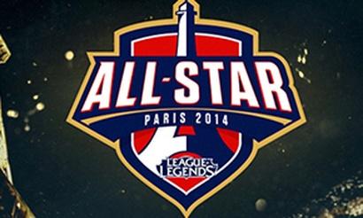 All-star Paris: Кто окажется сильнее в дуэли?