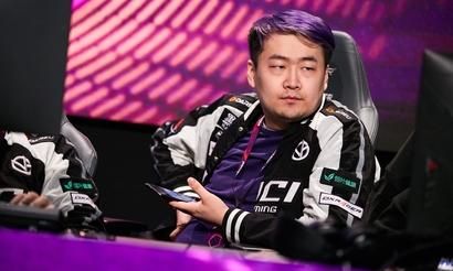ROtK: «Будет очень прискорбно, если в этом году китайцы не выиграют The International»