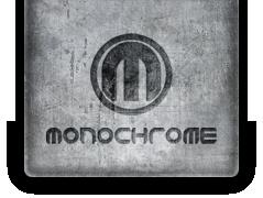 Monochrome, Inc