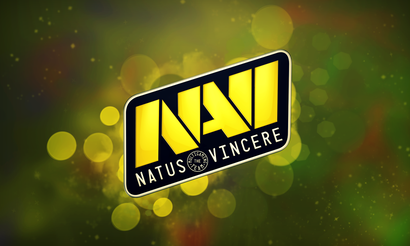 Natus Vincere открывают новое подразделение