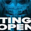 Ting Open Season 3