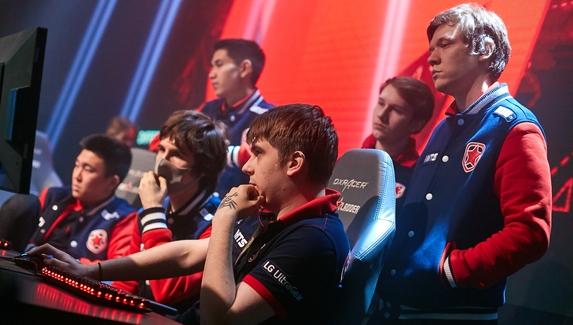 Gambit Esports: «Ростер на ESL One Birmingham 2020 объявим очень скоро»