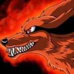 Stingy Fox