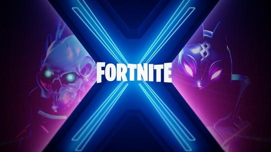 Почему Fortnite популярен в 2021 году?