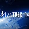 LANTREK'14
