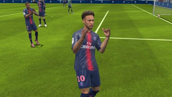 EA забанила 10 тыс. игроков в FIFA Mobile перед стартом ключевого события сезона