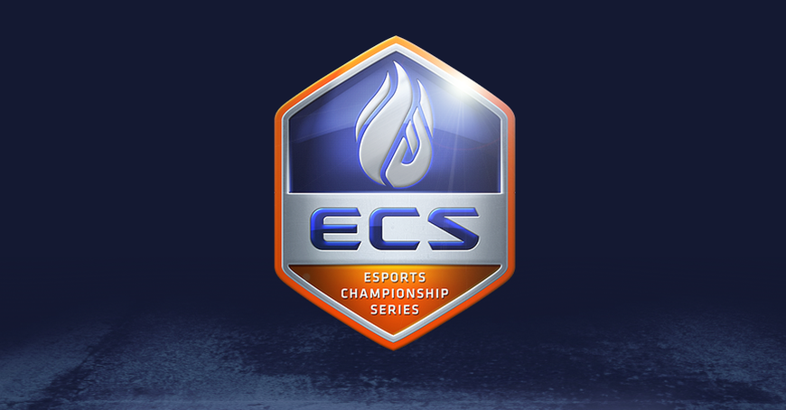 Fourteen teams set for EU and NA ECS Season 5 Challenger Cups
