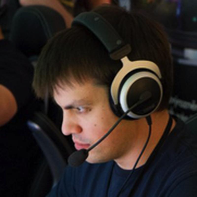 OverDrive назвал возможную дату начала осеннего турнира серии Regional Major Rankings в СНГ