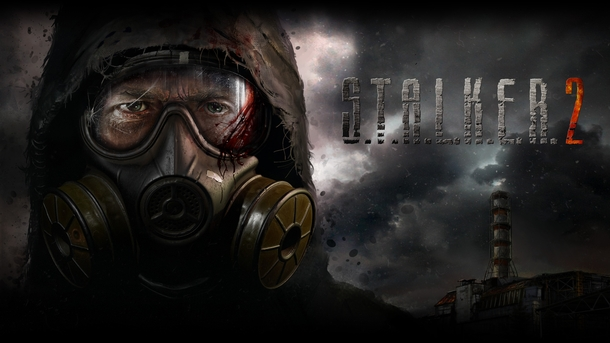 Арт по S.T.A.L.K.E.R. 2. Источник: stalker.fandom.com