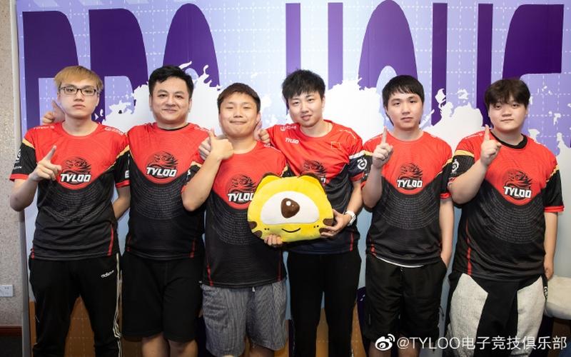 Источник: weibo.com/vs6666