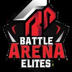 Battle Arena Elites