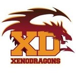 XenoDragons