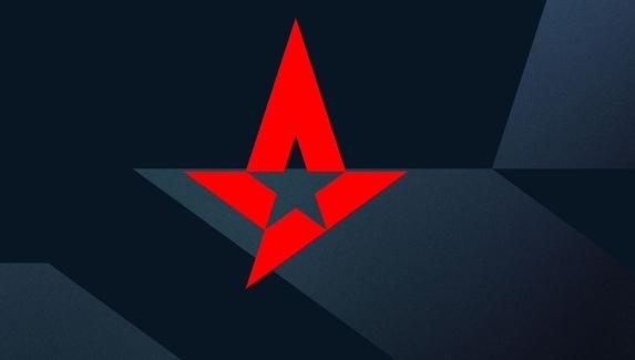 Astralis объявила о начале «новой эры» в клубе и переименовала команды по League of Legends и FIFA