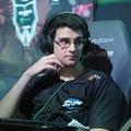 PaiN Gaming сокрушит FURIA во второй день отборочных на TI9 в Южной Америке