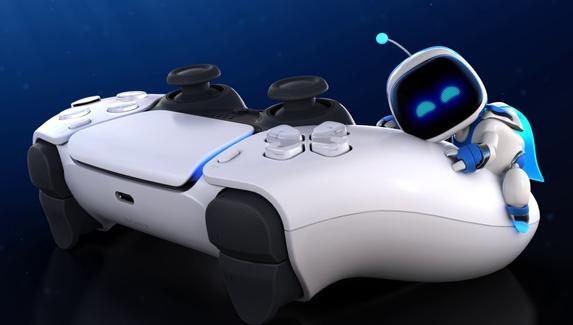Пять причин купить PlayStation 5 вместо Xbox Series X