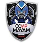 MayaM Gaming