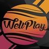 WellPlay Invitational #1