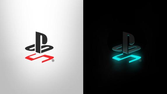 Bosslogic показал свой вариант логотипа PlayStation 5
