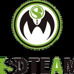 TSD Team