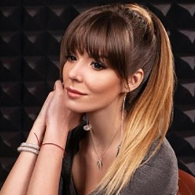 Мила Mila Алиева