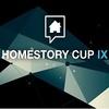 HomeStory Cup X