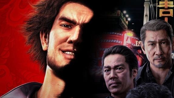 Для Yakuza: Like a Dragon вышел патч — теперь у противников отображаются слабости