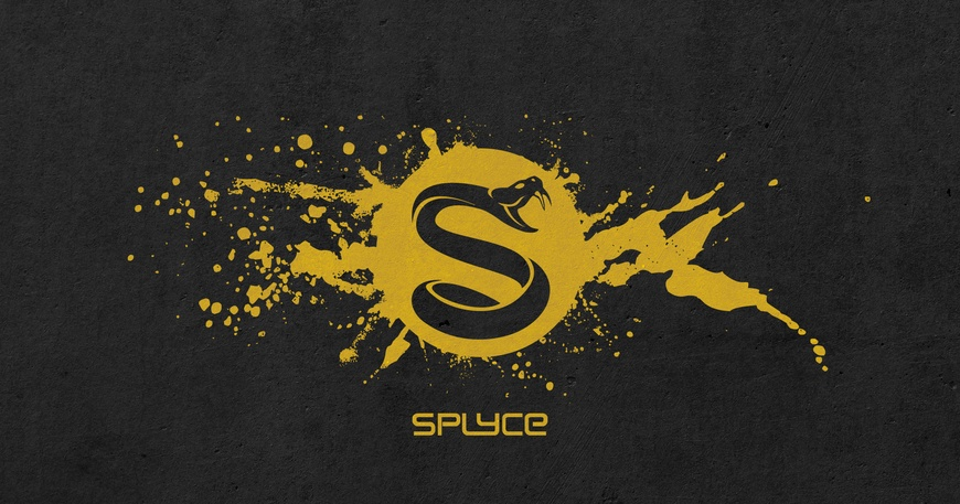 Ryx released by Splyce, slams management on way out