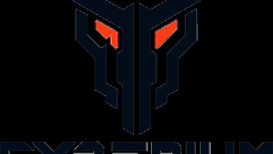 Организация Cyberium подписала PuckChamp