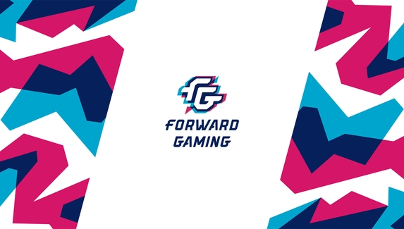 Организация Forward Gaming закрылась