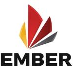 Team Ember