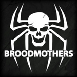 BrooDMotherS