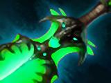 Demon Edge