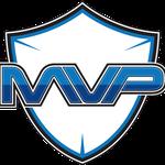 MVP Miracle