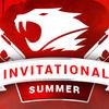 iBUYPOWER Invitational 2016 - Summer