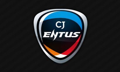 Winged и Pure вступили в CJ Entus
