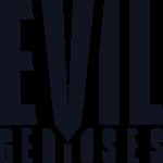 Команда Evil Geniuses