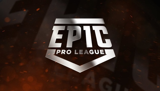 Epic Esports Events, FACEIT to launch Epic Pro League for CIS players