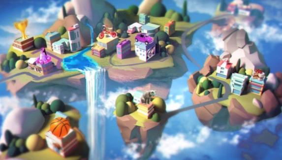 Создатель The Sims и Spore пригласил пользователей поучаствовать в новом проекте
